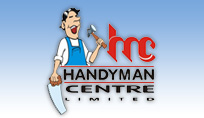 Handymancentre.net Logo